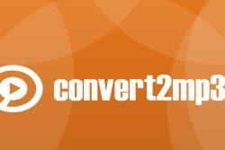 Convert2MP3 stream ripping / Newz.dk