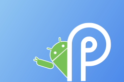 Android P / Newz.dk