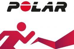 Fitness app polar overvågning / Newz.dk