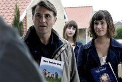 Jehovas vidner gdpr / Newz.dk