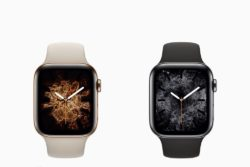 apple watch series 4 ekg hjertemåler virker ikke danmark / Newz.dk
