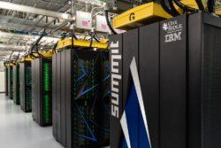 summit sierra usa supercomputere hurtigste verden / Newz.dk