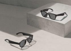 bose headset smart solbriller ar funktioner / Newz.dk