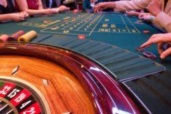 gionee mobil selskab producent konkurs kasino tab / Newz.dk