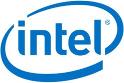 intel integreret grafik gen11 11 generation 1 teraflops / Newz.dk
