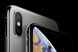 apple iphone xi 2019 usb-c port triple-kamera detaljer / Newz.dk