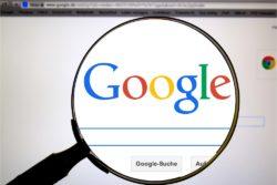 google screenwise meter app spionage dataindsamling facebook data ios brugere / Newz.dk