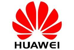 Huawei truer vesten / Newz.dk