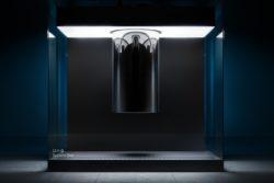 ibm q system one verdens første kommercielle kvantecomputer / Newz.dk