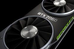 nvidia geforce rtx 2060 billig / Newz.dk