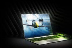 nvidia geforce rtx 2080 2070 2060 bærbarer laptops grafikkort / Newz.dk