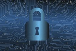 danmark undersøgelse top 10 bedste it sikkerhed cybersecurity / Newz.dk
