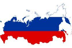 rusland lukket internet isoleret frakoblet verden putin / Newz.dk