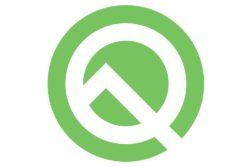 android q beta privacy privatliv sikkerhed google pixel / Newz.dk