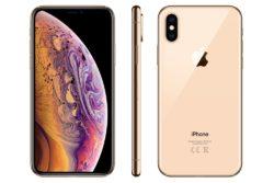 apple qualcomm iphone patent sag millioner / Newz.dk