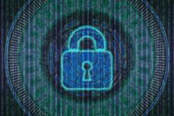 dansk efterretningstjeneste trusselvurdering cybersikkerhed hacking internet of things iot / Newz.dk