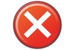 masseskyderi new zealand australien internet udbydere blokerer sider 8chan 4chan liveleak facebook twitter / Newz.dk