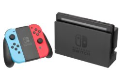 nintendo switch nye konsoller versioner på vej forbedret billigere 2019 i år / Newz.dk