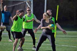 ai kunstig intelligens udvikler sport speedgate / Newz.dk