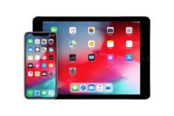 apple ios 13 funktioner afsløret detaljer iphone ipad version opdatering / Newz.dk