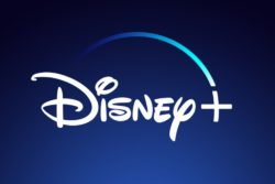 disney disney+ plus streamingtjeneste netflix konkurrent star wars marvel fox simpsons / Newz.dk
