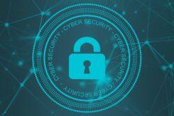 forsvaret cyberværnepligt værnepligt cybersikkerhed hackere trusler / Newz.dk