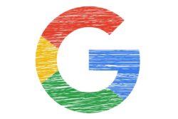 google android spørger default browser søgemaskine eu bøde / Newz.dk