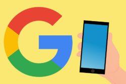 google fjerner kinesiske apps android play store reklame svindel malware / Newz.dk