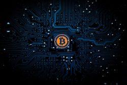 facebook globalcoin kryptovaluta 2020 snart 2019 test lande lancering / Newz.dk