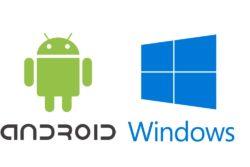 huawei eget styresystem klar dato 2020 microsoft google android windows / Newz.dk