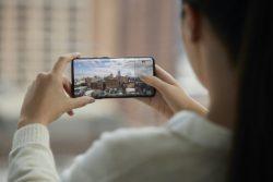 oneplus 7 pro specs pris tilgængelighed skærm kamera pop-up / Newz.dk