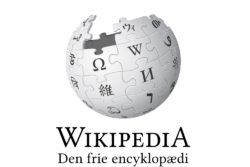 wikipedia kina blokering censur alle sprog / Newz.dk
