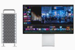 apple mac pro 2019 afsløret specs detaljer pris modulær udskiftelige dele / Newz.dk