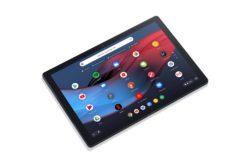 google dropper tablets nexus pixel slate understøtter / Newz.dk