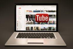 youtube bekæmpe had hate speech supremacy fjerner videoer extremister extremisme / Newz.dk