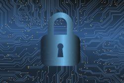 bulgarien skatte system hacket hele landet 5 7 millioner personer data / Newz.dk