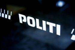 Dansk politi / Newz.dk
