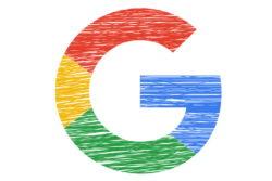 google forlig 226 sager aldersdiskrimination unge gamle millioner dollars / Newz.dk