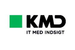 KMD it nedbrud / Newz.dk
