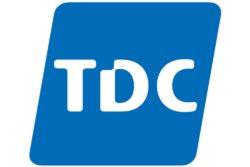 TDC telenetværk / Newz.dk