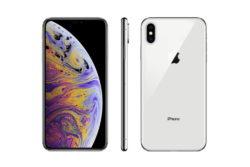 apple bug bounty dusør 1 million dollars fejl sårbarheder speciel iphone sikkerhedsforskere / Newz.dk