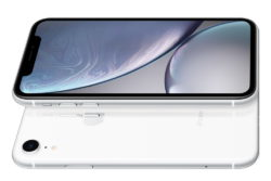 apple iphone ifixit stopper reparationer tredjeparter fejlmeddelelser fejl batterier / Newz.dk