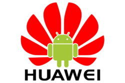 huawei android alternativ hongmeng harmony os iot wearables google / Newz.dk
