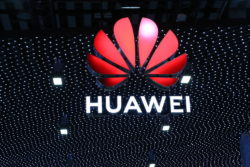 huawei mate 30 flagskib ikke google apps play store usa kina forbud handelsforbud android / Newz.dk