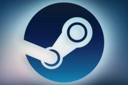 valve steam skaber linux ændringer bedre spil håndtering / Newz.dk