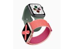 apple watch series 5 always-on skærm pris specs detaljer dato / Newz.dk