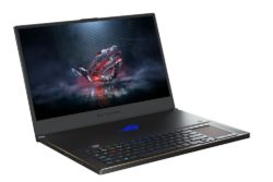 asus rog acer 300 hz gaming laptops frames fps refresh rate / Newz.dk