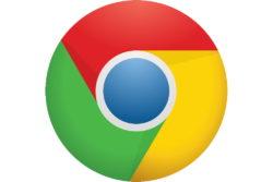 google chrome send links til andre enheder browser android windows macos / Newz.dk