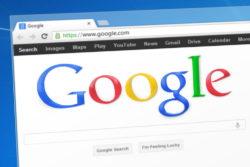 google eu dom retten til at blive glemt right to be forgotten globalt europa / Newz.dk