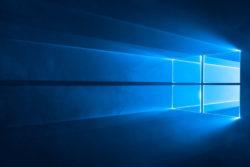 microsoft windows 10 opsplitte opdele opdateringer sikkerhedsopdateringer funktioner / Newz.dk